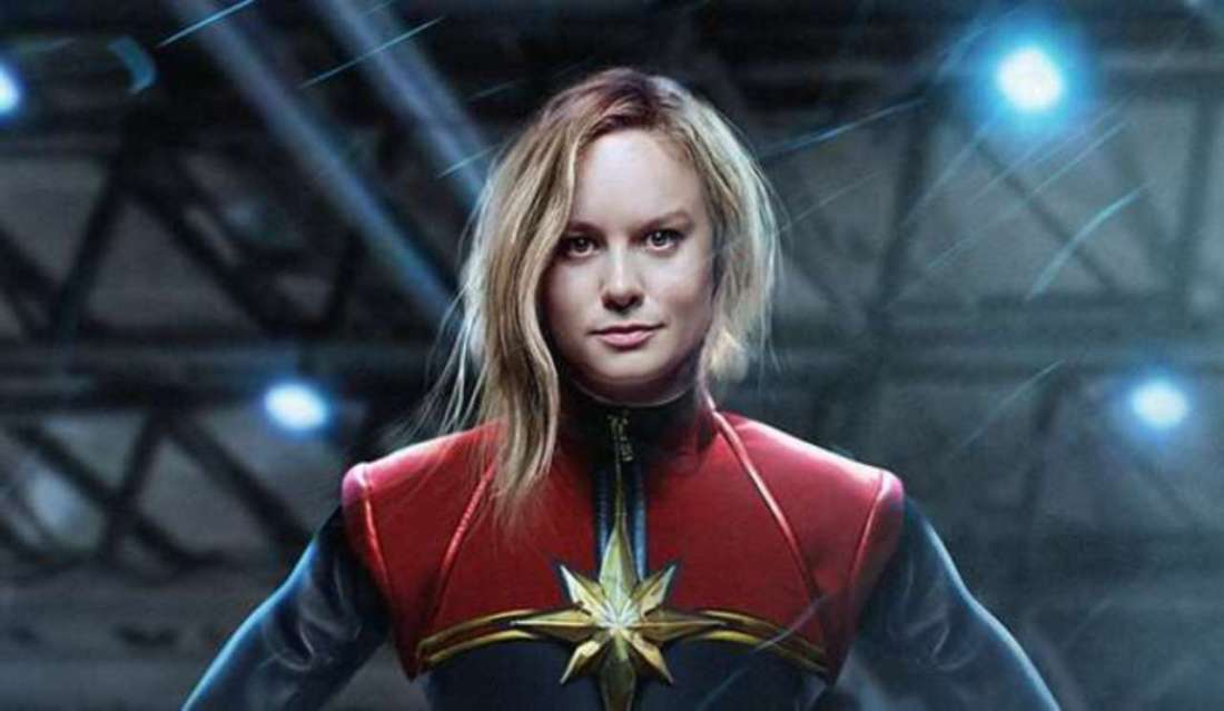 brie-larson-captain-marvel-184637-1280x0