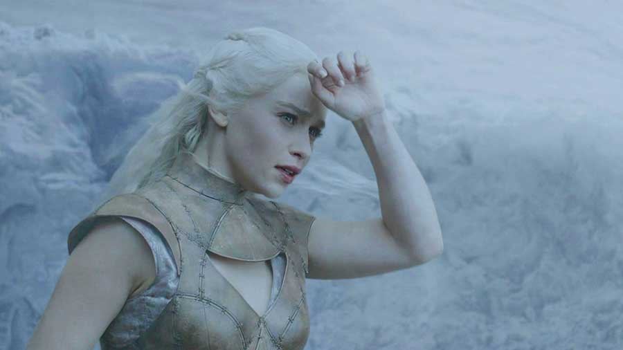 Game-Of-Thrones-Daenerys-Visions-House-of-Undying-4