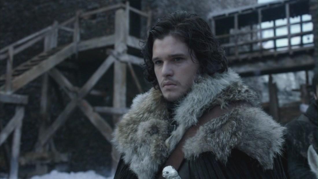 Jon-Snow-Fire-and-Blood-1-10-jon-snow-30120778-1280-720