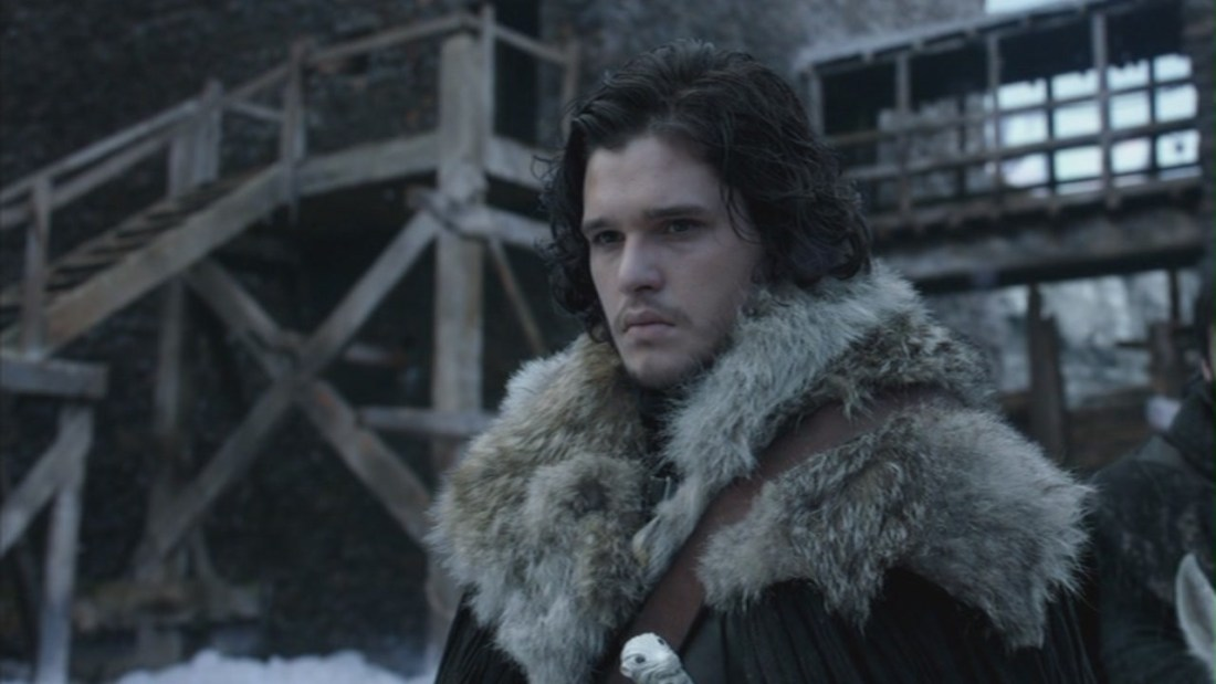 Jon-Snow-Fire-and-Blood-1-10-jon-snow-30120778-1280-720