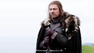 Winter is Coming: Game of Thrones Season 1
