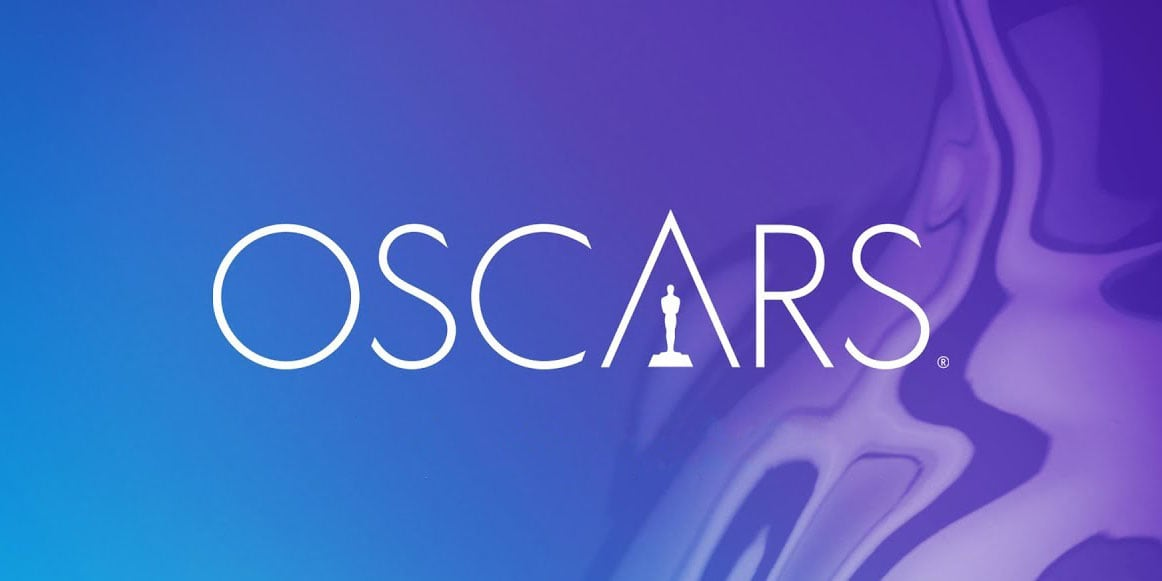 Oscar Nominations: My Thoughts and Predictions