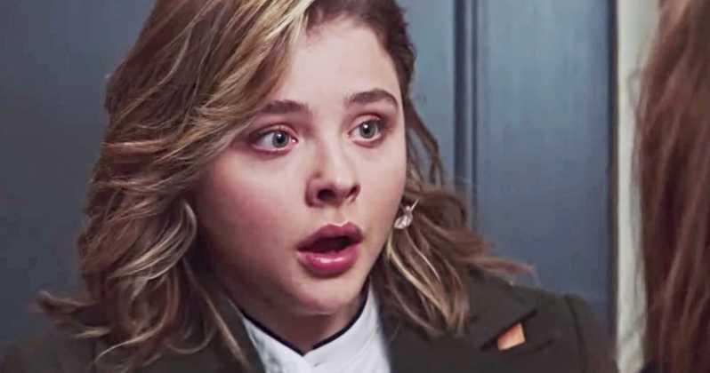 Greta-Movie-2019-Review