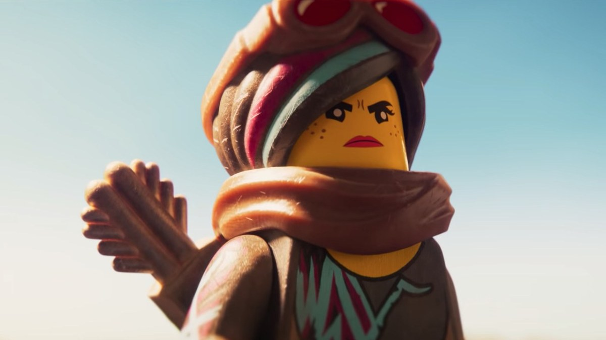 Lego-Movie-2-Trailer-GQ-2018-112018