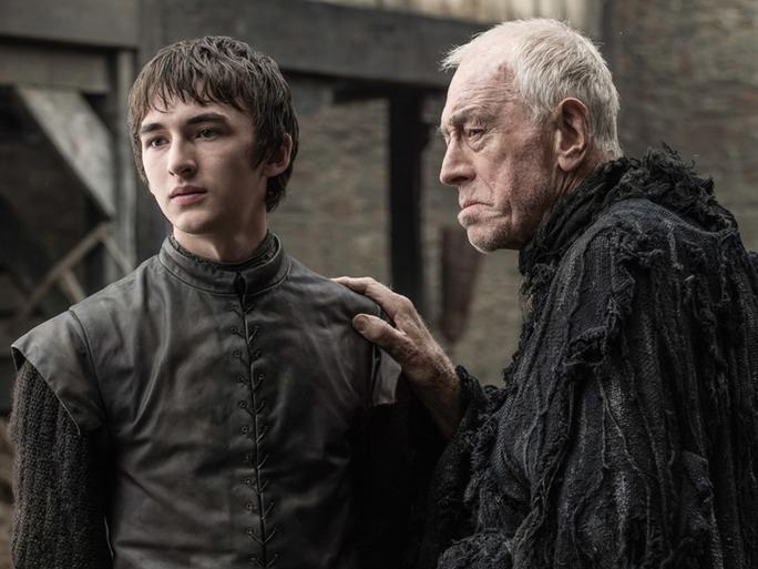 Game-of-Thrones-Bran