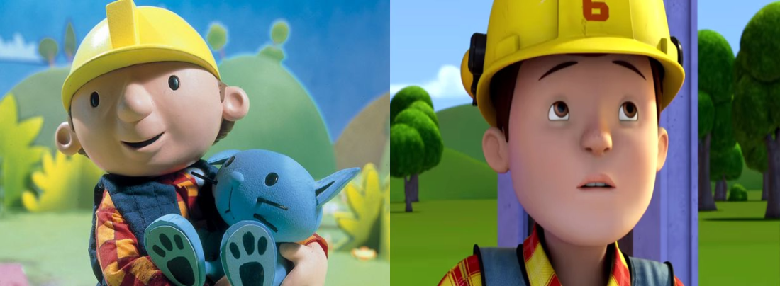 The Two Bobs.png