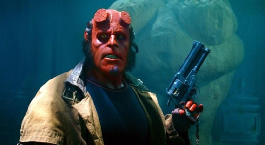 hellboy-2004