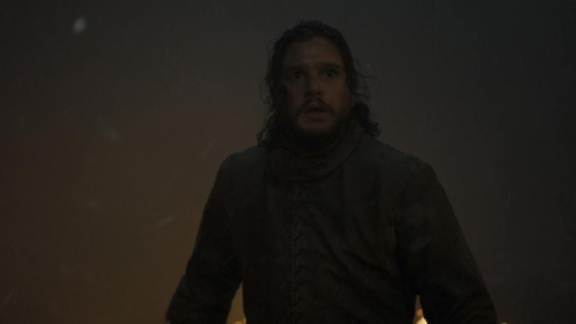 game-of-thrones-the-long-night-ending-explained