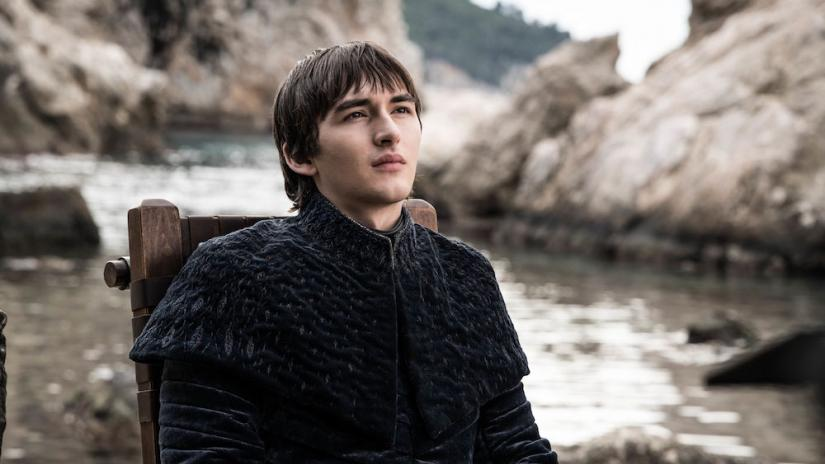 game_of_thrones_season_8_bran_stark_king_plan