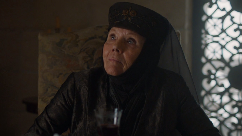 Lady-Olenna-Tyrell-Queens-Justice-Featured-07302017