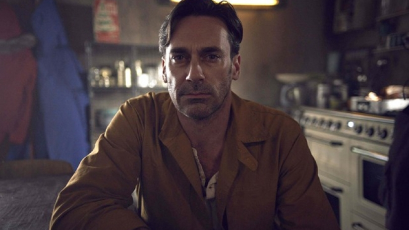 black_mirror_jon_hamm_1