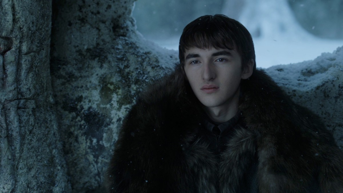My Ending to Game of Thrones: Part 1 – Rewriting Season 7