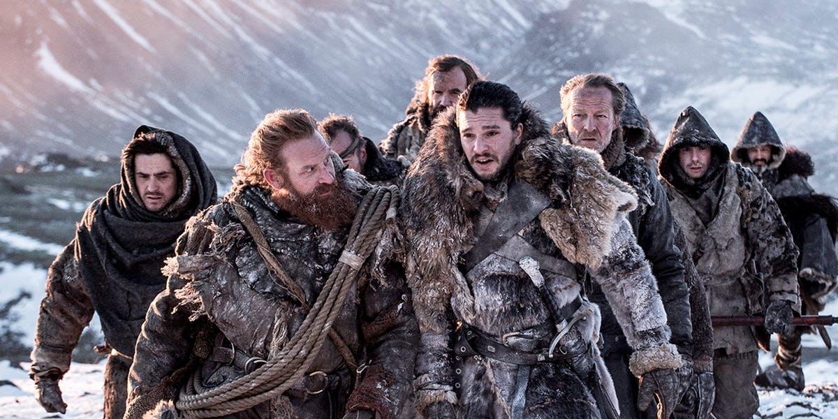 game-of-thrones-season-8-leak-episode-1-cast