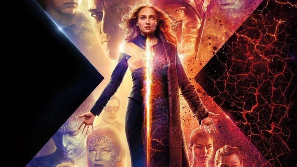 https3A2F2Fblogs-images.forbes.com2Fscottmendelson2Ffiles2F20192F022Fnew-poster-art-for-x-men-dark-phoenix-surfaces-and-a-new-trailer-is-coming-soon-social-1200x675-1
