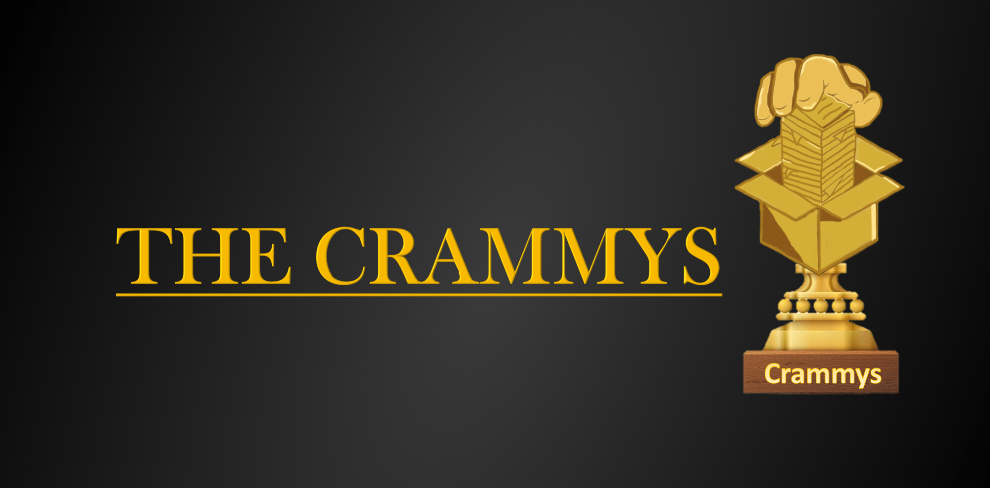 The 2020 Crammy Awards