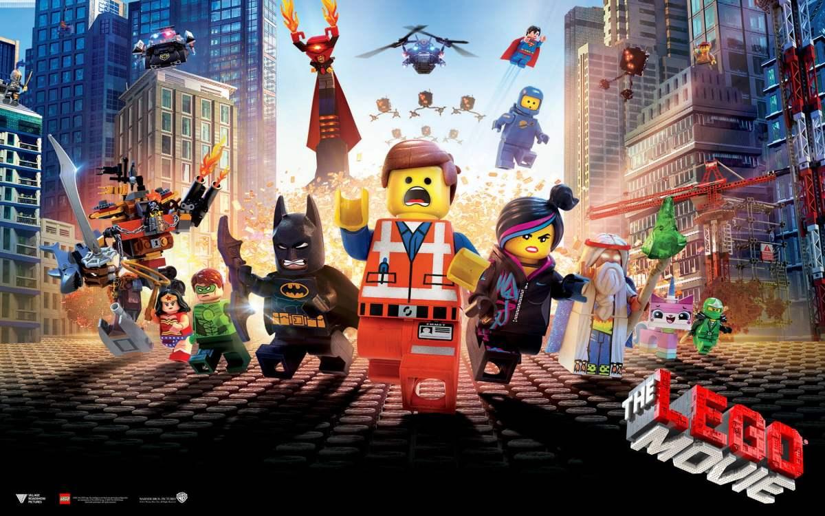 lego-the-lego-movie-movie-poster-wallpaper