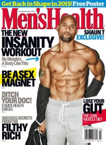 mens-health-cover-2015
