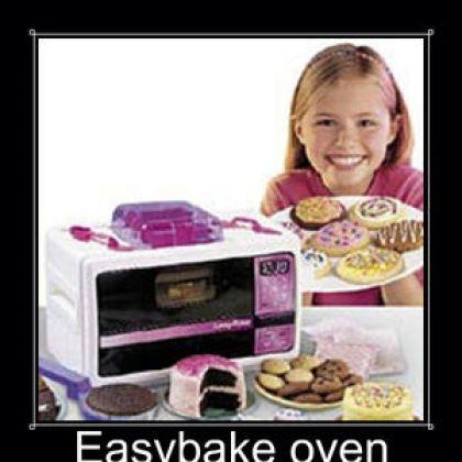 easybake-oven_fb_897375