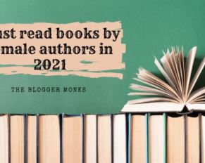 must read books by female authors in 2021