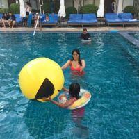 My Boracay 2017 Getaway (Day 1)