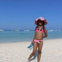 My Horrible BATANGAS BEACH Search Experience (TBIP's Summer Diaries)