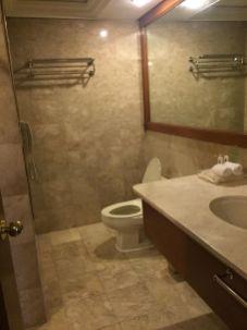 bathroom masters bedroom