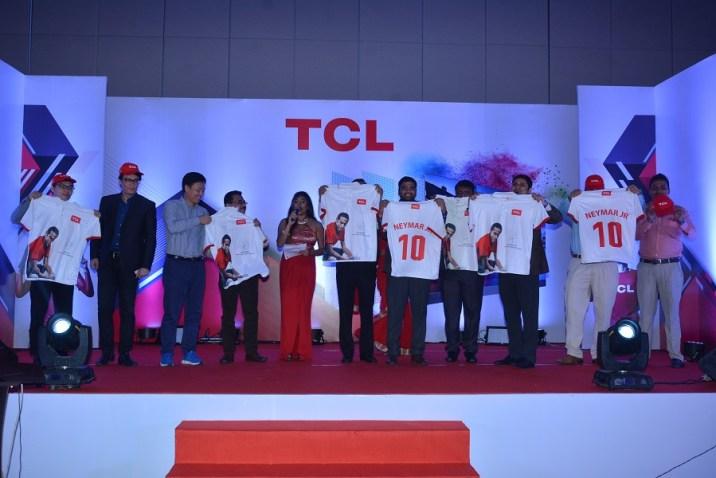 tcl-smart-tvs