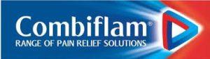 combiflam-is-safe