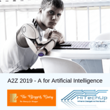 a2z-of-artificial-intelligence