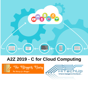 a2z-of-cloud-computing