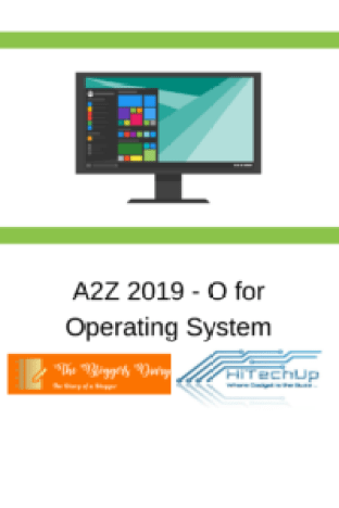 a2z-of-operating-system
