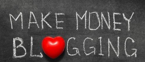 make money with blogging2