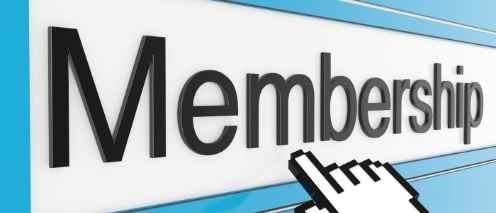 sell membership How To Make Money Blogging