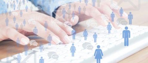 Facebook Marketing Remote Digital Marketing Jobs