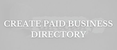create paid business directory stay at home mom jobs