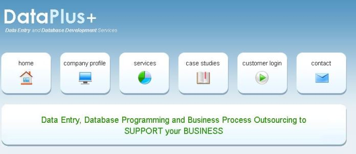 data+ online data entry jobs from home