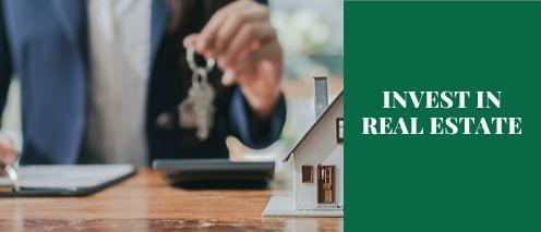 invest in real estate online jobs for moms