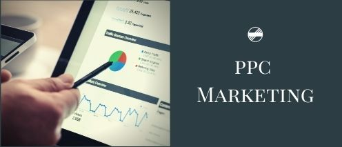 ppc marketing amazon stay at home jobs