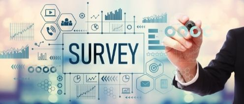survey part time work from home jobs