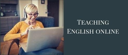 teaching english online online woteaching english online online work from home jobsrk from home jobs