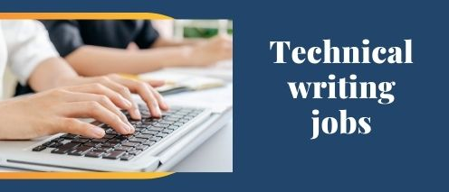 technical writing online typing job daily payment