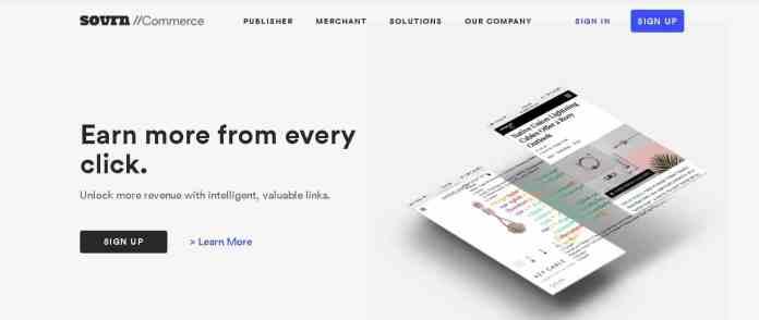 viglink Best google Adsense Alternatives