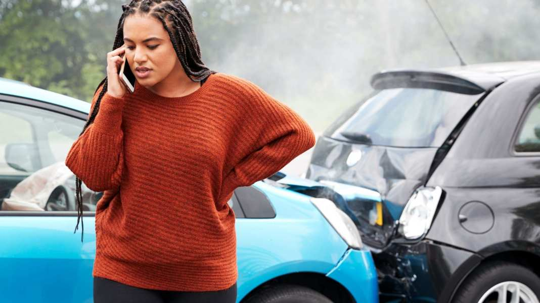 Tips to Follow After a Car Accident