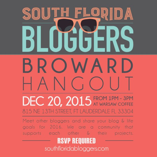Broward-Hangout-Flyer-December2