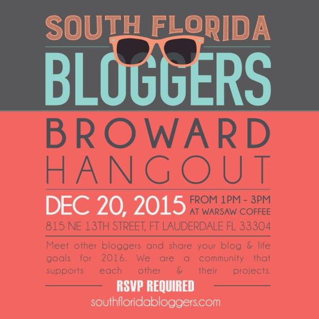 Broward-Hangout-Flyer-December2