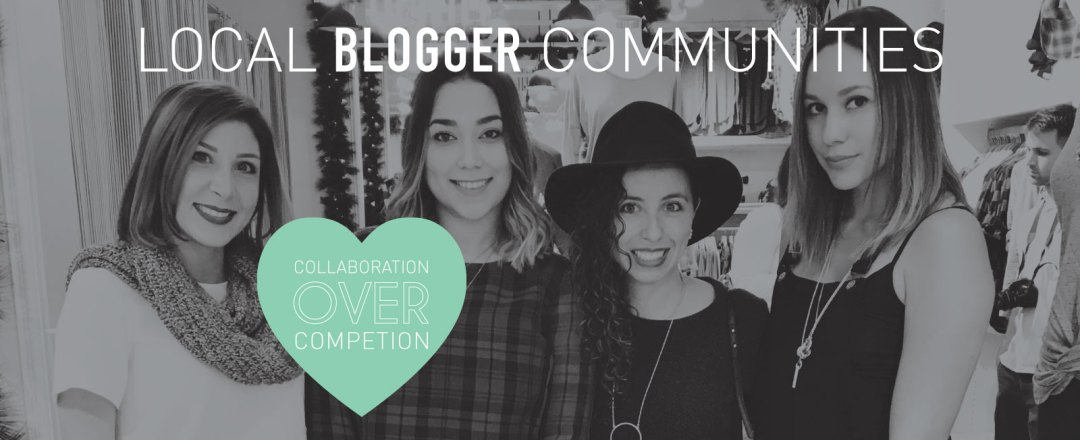 Local-Blogger-Communities-Blogger-Union2
