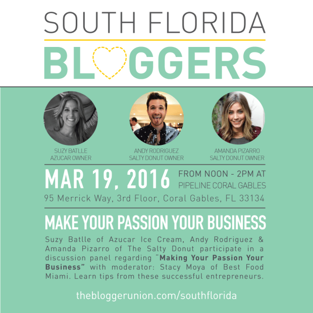 March-South-Florida-Bloggers-Meetup2