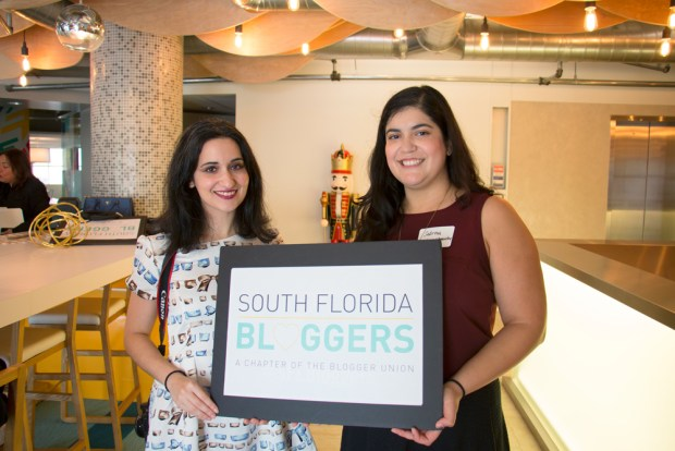 2March-South-Florida-Bloggers-Attendee3