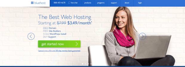 How to Start a Blog_Wordpress