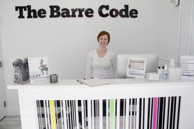 The_Barre_Code_Miami